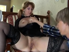 old-busty-mature-mom-and-young-guy-homemade-anal