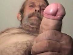 hairy-dirty-straight-worker-shows-hisuncut-big-cock