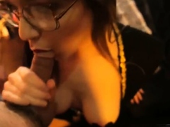 enticing-uk-milf-with-big-natural-tits-w