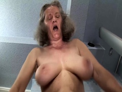 extreme-busty-old-mom-tit-fucked