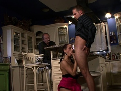 old-man-ask-fuck-my-wife-while-i-watch