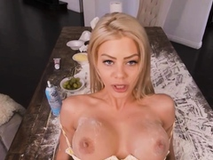 vr-bangers-baking-class-with-blonde-whore