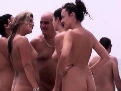 awesome-nudist-group-voyeur-beach-amateurs-video-part-1