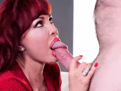pornstarplatinum-redhead-sexy-vanessa-smashed-by-old-cock