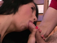 husband-friend-fucks-his-young-brunette-wife
