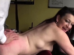 pascalssubsluts-mature-welsh-rebel-fed-cum-after-pounding