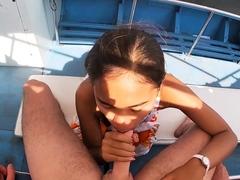 asian-girlfriend-fucked-raw-by-her-boyfriend-outdoors