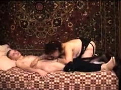 russian-mature-wife-cheating-with-young-dude