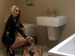 cfnm-british-fetish-femdom-hotties-play-with-a-schlong