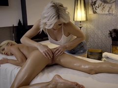 missy-luv-spends-her-weekend-with-massage-and-lesbian-sex