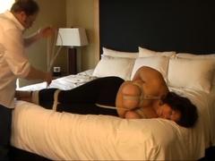 collection-of-bdsm-porn-movs-by-amateur-bdsm-videos