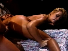 Mix of Strapon Sex videos from Strapon Screen