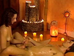 deep-tissue-massage-from-india-to-feel-arouse-and-relax