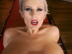 vr-bangers-busty-milf-dominatrix-playing-with-cock