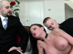 lets-taste-different-cock-to-feel-arouse-and-enjoy