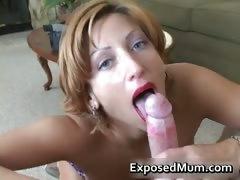 big-boobed-whore-sucking-white-cock-part2