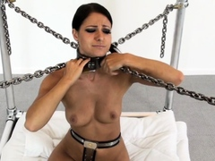 electro-bdsm-slave-and-fetish-latex-big-titted-domina