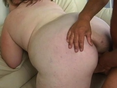 bulky-awesome-gal-gets-nailed-well