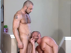 friends-with-benefits-scene-01
