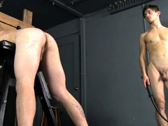 perry-the-hookup-part-5