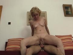 guy-picks-up-small-tits-skinny-blonde-granny