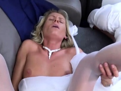 debt4k-slutty-young-wife-cheats-on-husband-for-cash