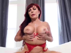 pornstarplatinum-latina-milf-sexy-vanessa-fucks-big-cock