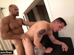 bromo-cum-fun-scene-1-featuring-peter