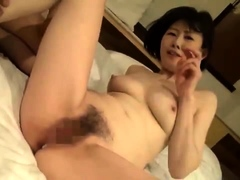 hot-nurse-is-a-sexy-asian-milf-ready-for-hardcore-sex