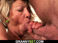 he-fucks-old-mature-cleaning-woman-from-behind