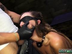 bondage-and-bdsm-sub-training-first-time-last-night