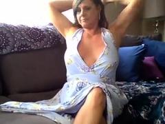 milf-teacher-plays-naughty-schoolgirl-in-solo-masturbation
