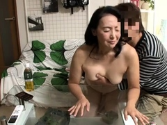 mature-mom-suck-and-fuck-doggystyle