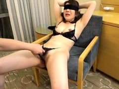 lingerie-fetish-milf-her-man