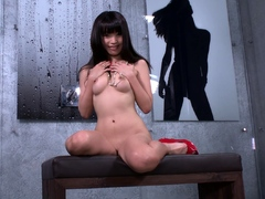 japanese-girl-watches-guy-masturbate-and-cant