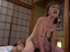 oldnanny-chubby-granny-and-old-granny-masturbating