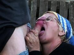 eu-granny-eatting-a-big-cock-outdoors