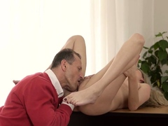 old4k-spontaneous-sex-of-old-man-and-young-blond