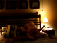 60year-old-girl-after-fucking