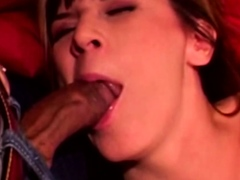 interracial-swinging-with-bbc-and-wifey-that-makes-them-hot