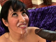 latina-isis-love-craves-for-a-bbc
