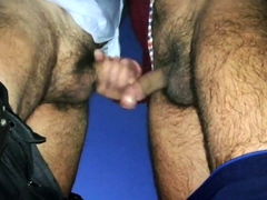 mature-married-fucks-me-in-the-field-maduro-casado-me-folla