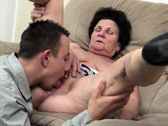 ugly-old-granny-needs-a-young-dick