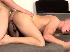 peter-comely-and-cody-donal-bareback