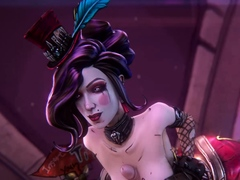 game-characters-brutal-fuck-in-every-hole-sex-collection