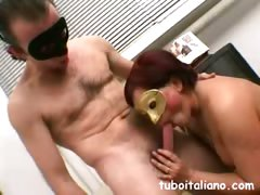 italian-amateur-coppie-italiane-4