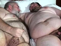 big-hairy-daddies-big-boy