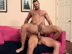 beau-flexxx-and-landon-conrad