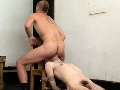 Session 164 Push That Tongue Inside My Arsehole