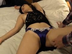 fine-panties-and-pussy-masturbation